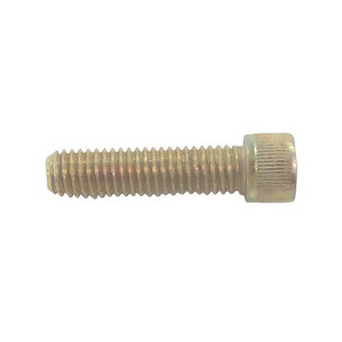 Sierra 18-6245 Anode Mounting Bolt Replaces 10-32470