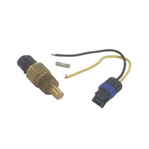 Sierra 18-7600 Coolant Temperture Sensor Replaces 805218T