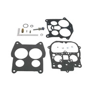 Sierra 18-7077 Carburetor Kit Replaces 823426A1