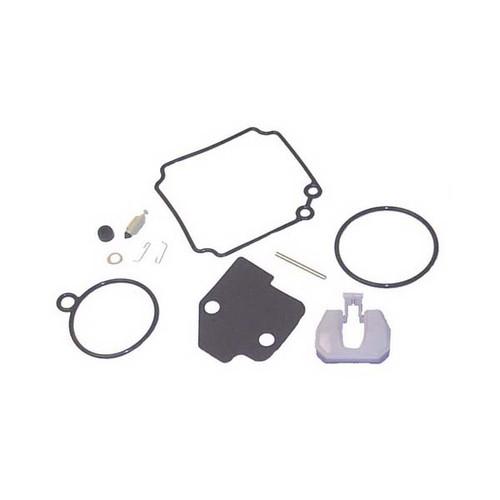 Sierra 18-7737 Carburetor Kit Replaces 61N-W0093-00-00