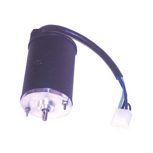 Sierra 18-6790 Tilt/Trim Motor