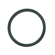Sierra 18-7190 O-Ring
