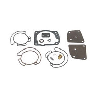 Sierra 18-7247 Carburetor Kit Replaces 0438996