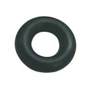 Sierra 18-7137 O-Ring