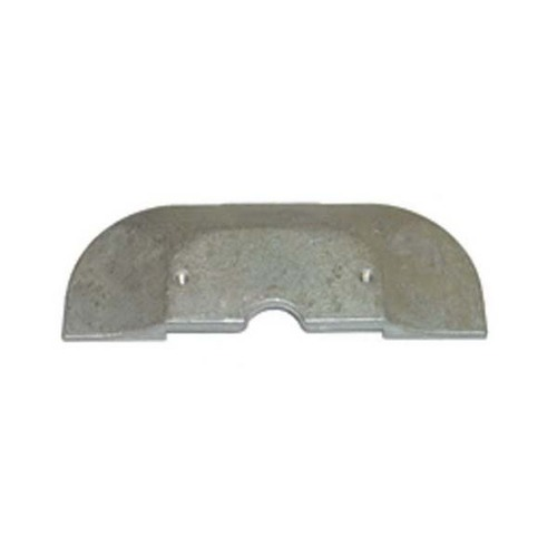 Sierra 18-6080 Driveshaft Housing Anode Zinc Replaces 821629Q1