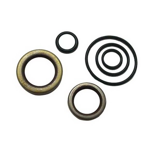 Sierra 18-8355 Crankshaft Seal Kit