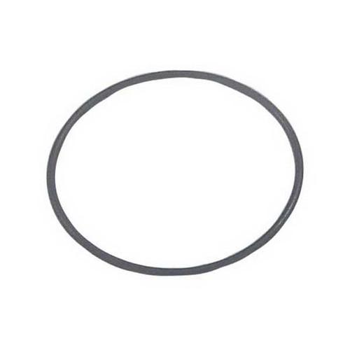 Sierra 18-7428 O-Ring