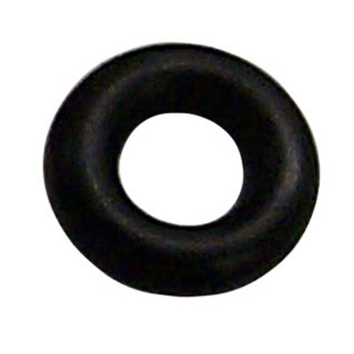 Sierra 18-7137-9 O-Ring (Priced Per Pkg Of 5)