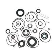 Sierra 18-8357 Complete Gearcase Seal Kit