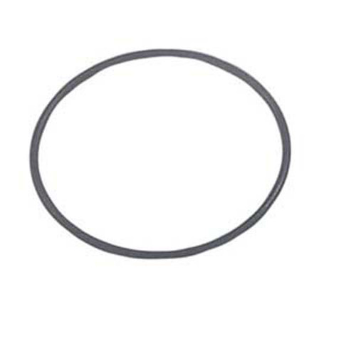Sierra 18-7428-9 O-Ring (Priced Per Pkg Of 2)