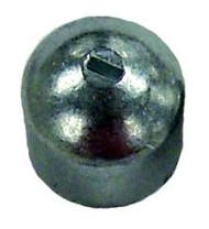 Sierra 18-60151-9 Anode (Priced Per Pkg Of 10)