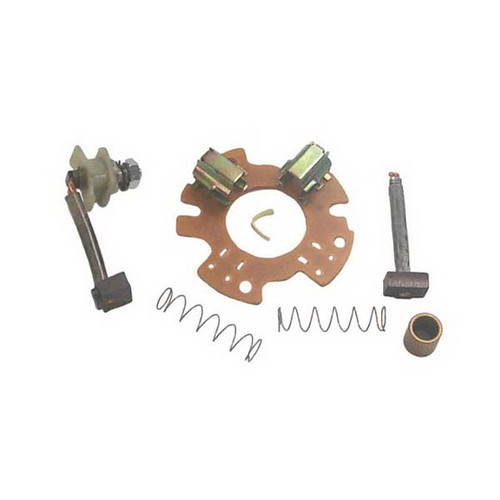 Sierra 18-6250 Outboard Starter Repair Kit