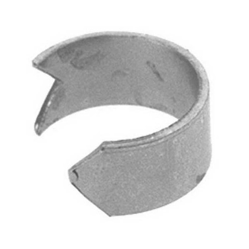 Sierra 18-7321 Bellows Clamp