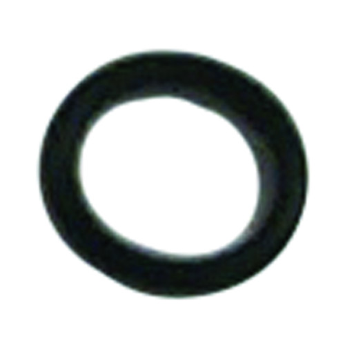 Sierra 18-7102 O-Ring Replaces 25-62706
