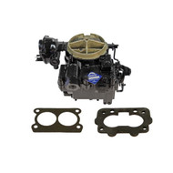Sierra 18-7603-1 Carburetor
