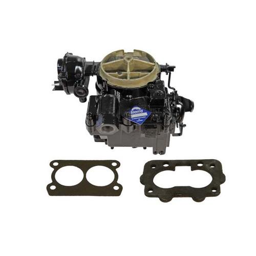 Sierra 18-7603-1 Carburetor