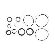 Sierra 18-8358 Lower Unit Seal Kit
