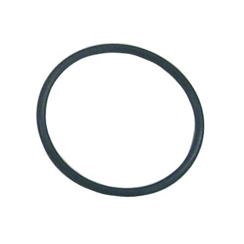 Sierra 18-7432 O-Ring