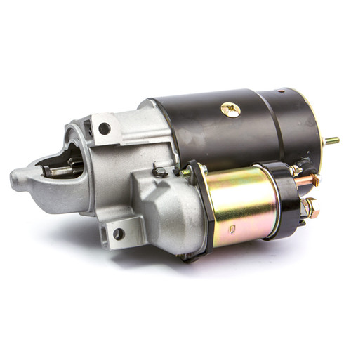 Sierra 18-5911 Starter Replaces 50-808011A05