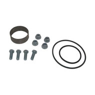 Sierra 18-8518 Exhaust Elbow Mounting Kit