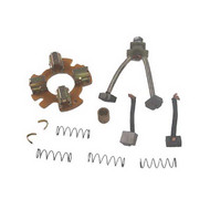 Sierra 18-6251 Outboard Starter Repair Kit