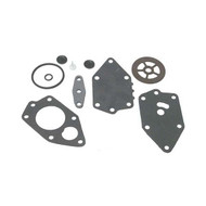 Sierra 18-7800 Fuel Pump Kit Replaces 0438616