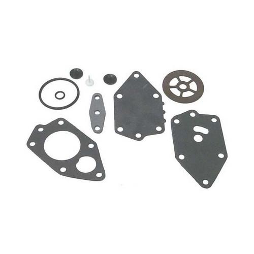 Sierra 18-7800 Fuel Pump Kit Replaces 0438616