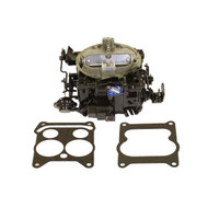Sierra 18-7604-1 Carburetor