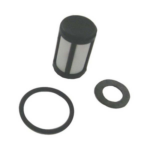 Sierra 18-7869 Fuel Filter Replaces 1297-8767Q