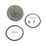 Sierra 18-6252 Outboard Starter Repair Kit