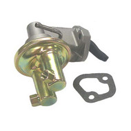 Sierra 18-7255 Fuel Pump
