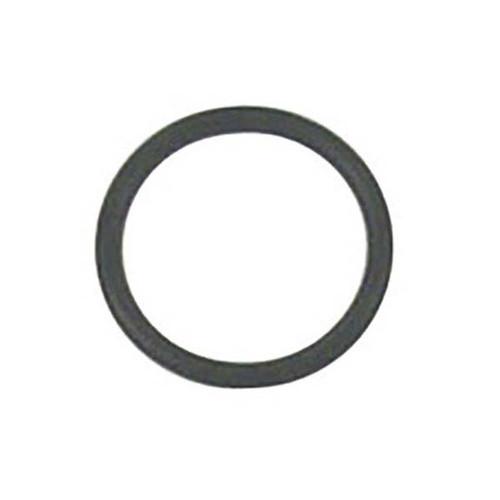 Sierra 18-7103 O-Ring