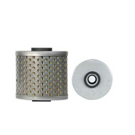 Sierra 18-7930 Fuel Filter