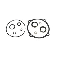 Sierra 18-8360 Clutch Housing Seal Kit