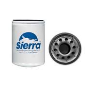 Sierra 18-7871 Oil Filter