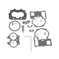 Sierra 18-7086 Carburetor Kit Replaces 0984487