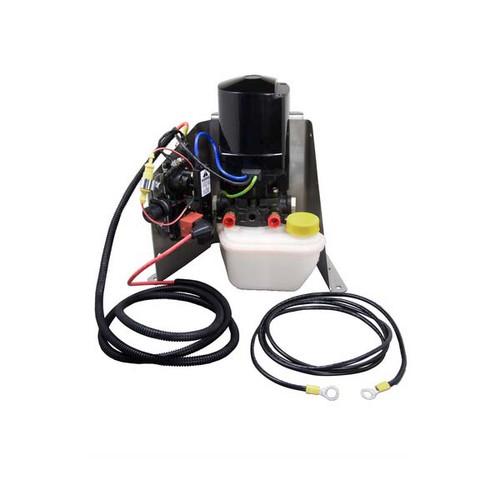 Sierra 18-6799 Complete Power Trim Pump Assy