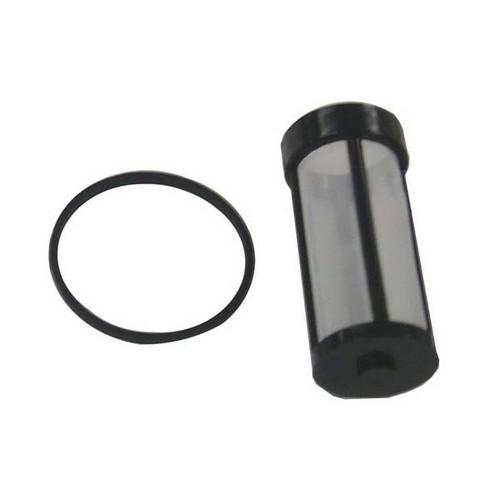 Sierra 18-7802 Fuel Filter