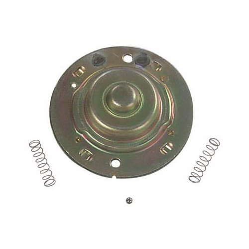 Sierra 18-6253 Outboard Starter Repair Kit