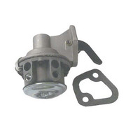 Sierra 18-7256 Fuel Pump Replaces 32722