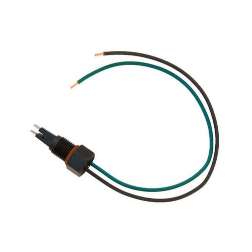 Sierra 18-7606 Water Sensor Probe