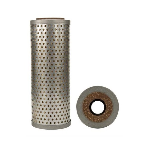 Sierra 18-7931 Fuel Filter