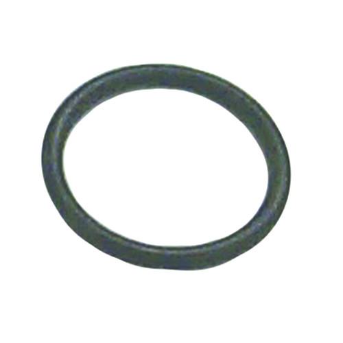 Sierra 18-7166 O-Ring
