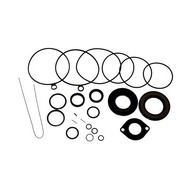 Sierra 18-8361 Upper Seal Kit