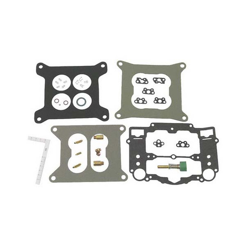 Sierra 18-7089 Carburetor Kit