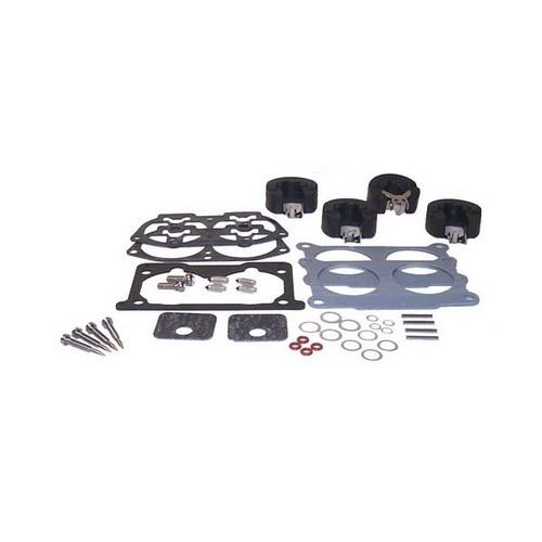 Sierra 18-7744 Carburetor Kit
