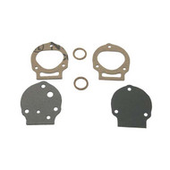 Sierra 18-7804 Fuel Pump Kit Replaces 23014A1