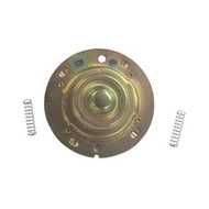 Sierra 18-6254 Commutator End Plate