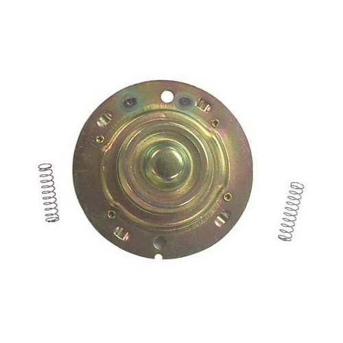 Sierra 18-6254 Commutator End Plate