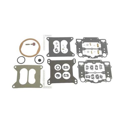 Sierra 18-7091 Carburetor Kit